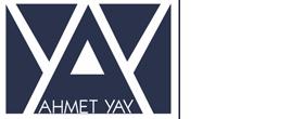Ahmet Yay | Muhasebe ve Mali Müşavirlik Ofisi